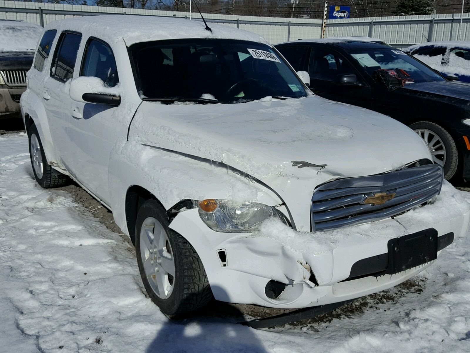 Auto Auction Ended On Vin 1gbkp37n2l3320239 1991
