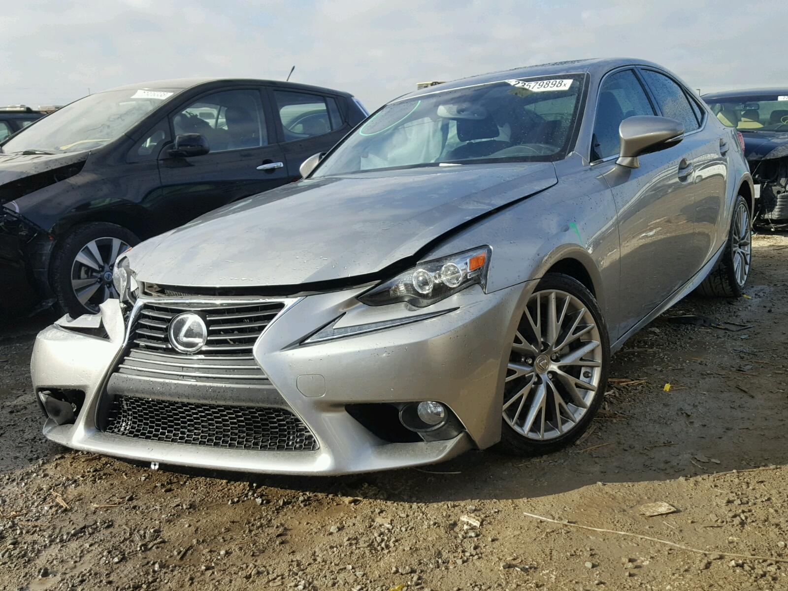 in application reports tanabe is struggle test unique lexus springs infiniti consumer beautiful for of new