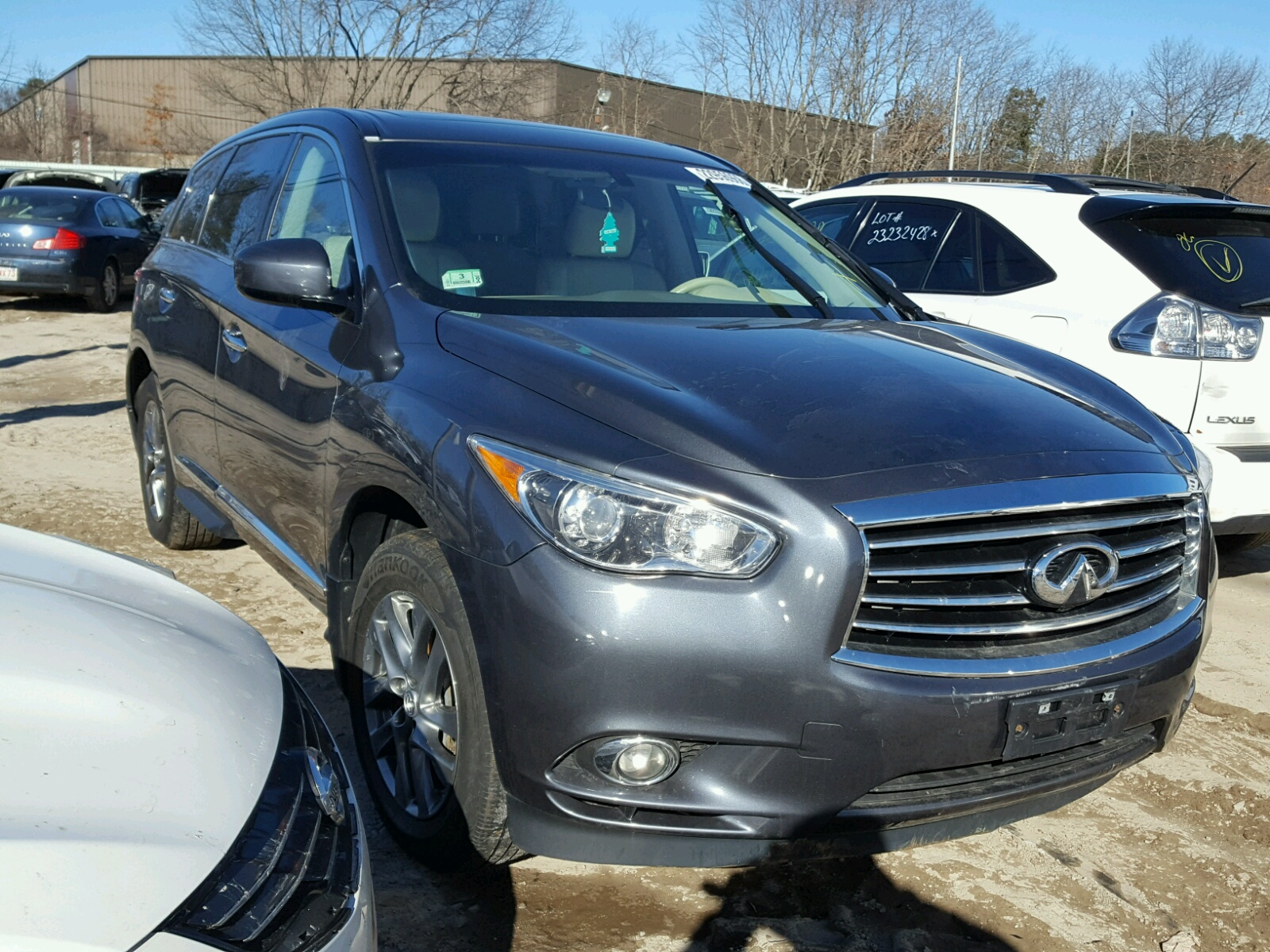 at fr sale for automobiles amazing used infinity chette infiniti