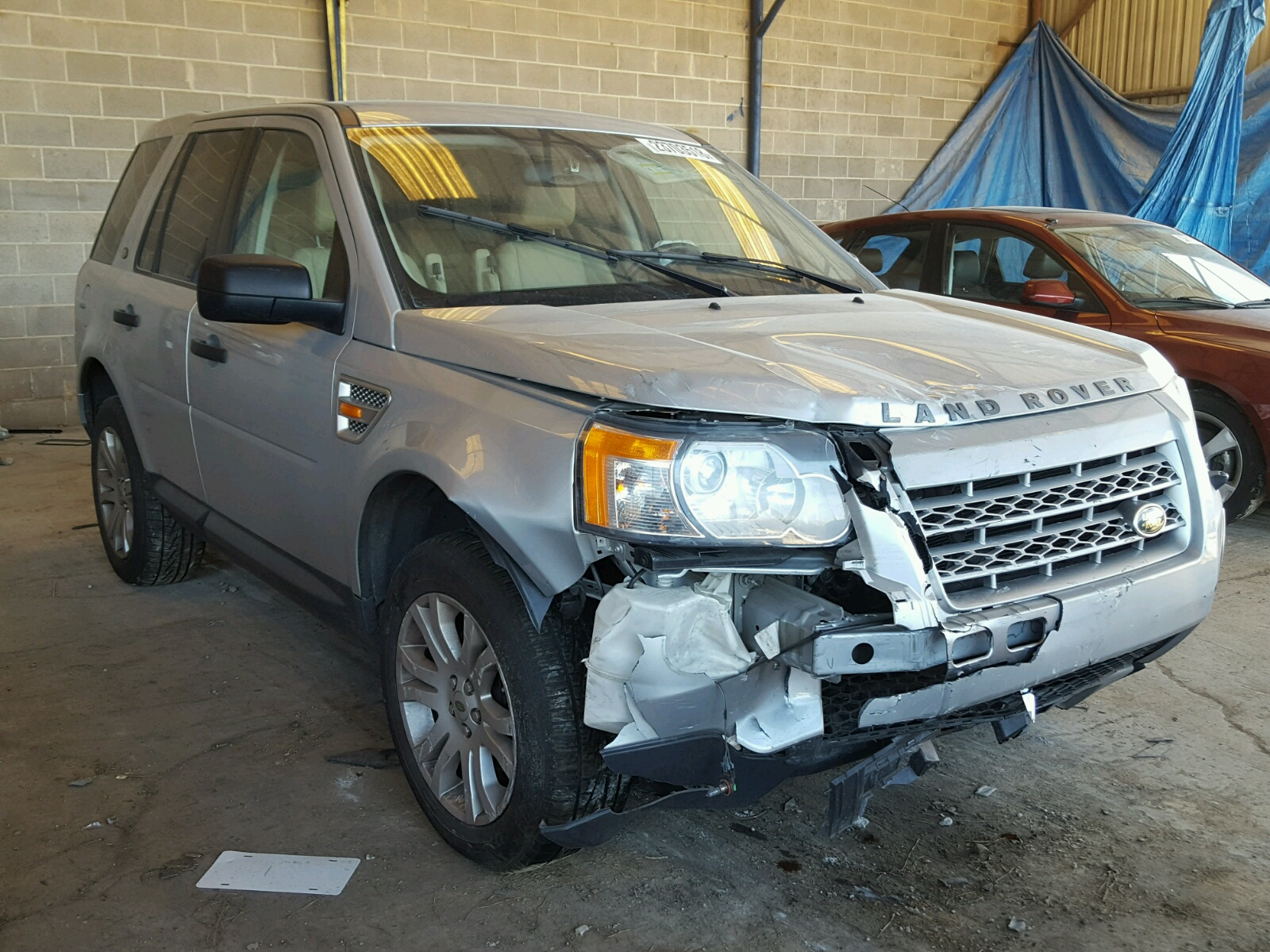 sale living urgent title for rover landrover vehicles qatar land hse