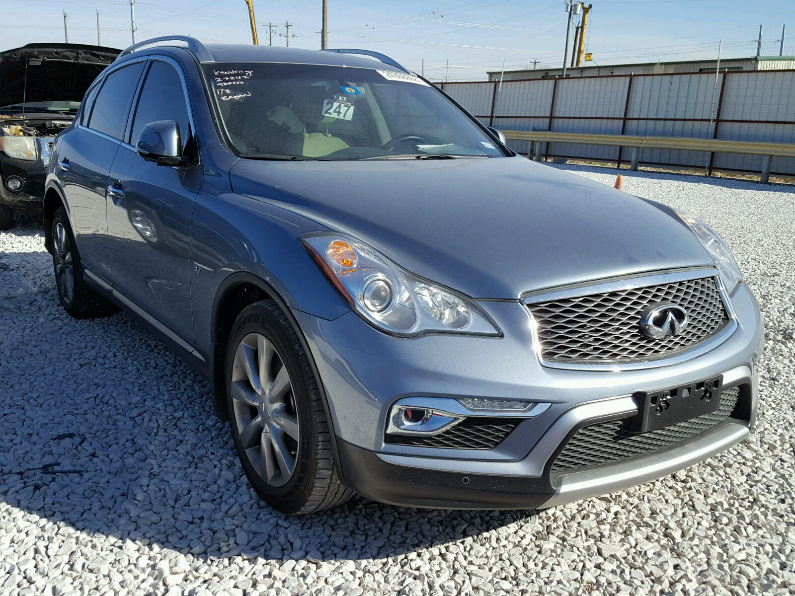 trends sale silver infiniti images coupe infinity for img hot