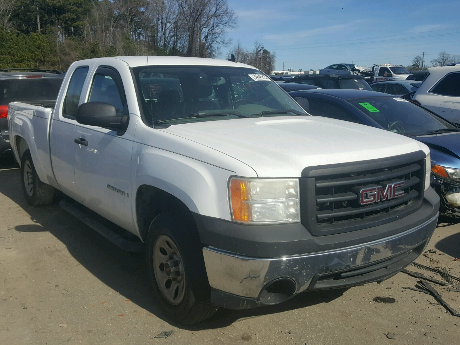 for nc ford com sale dixie gmc e dr in mip yp trucks asheboro