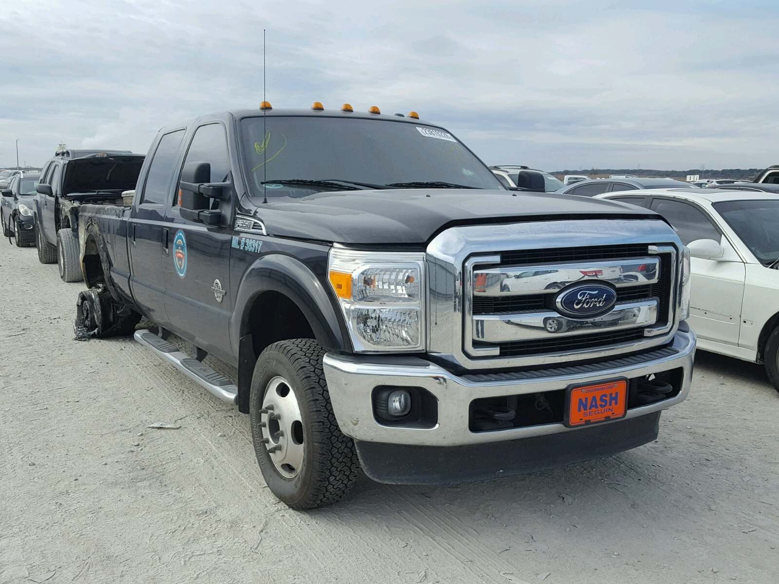 buy super e ford duty prices and specs cargo commercial van