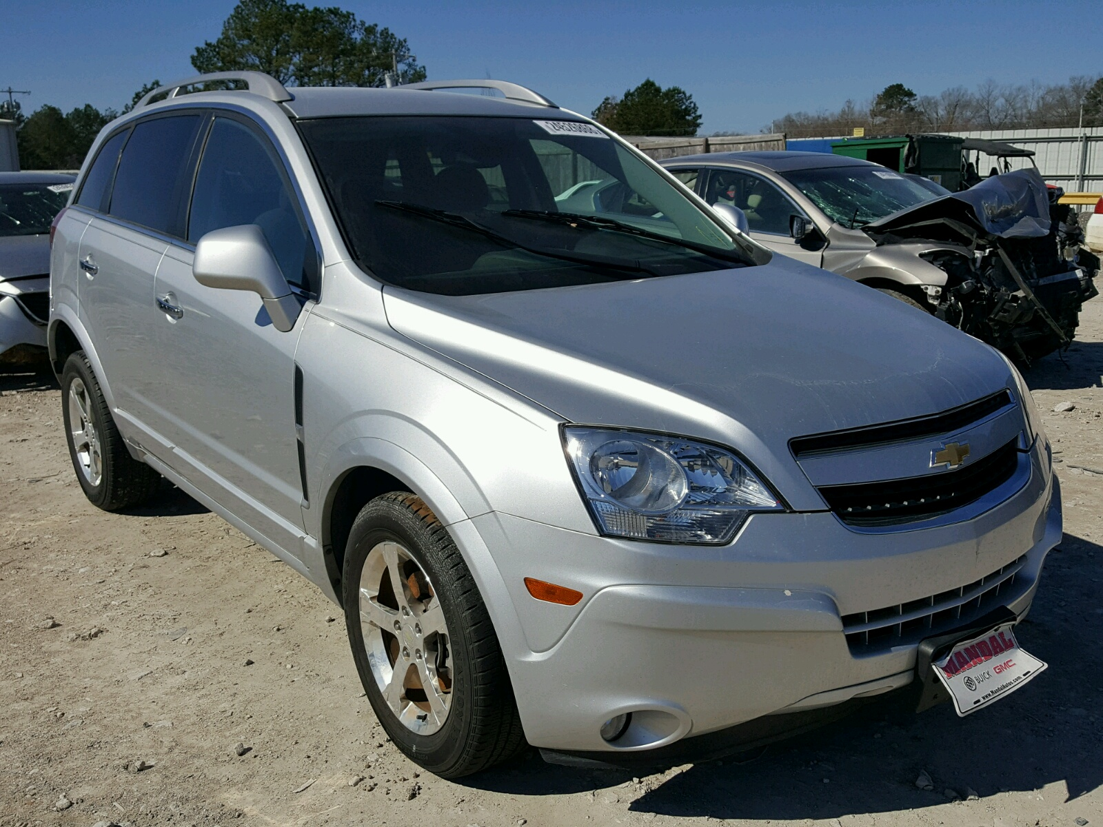 com view lt kwazulu central usedcars captiva in sale chevrolet natal car durban south africa for usedcarsouthafrica used