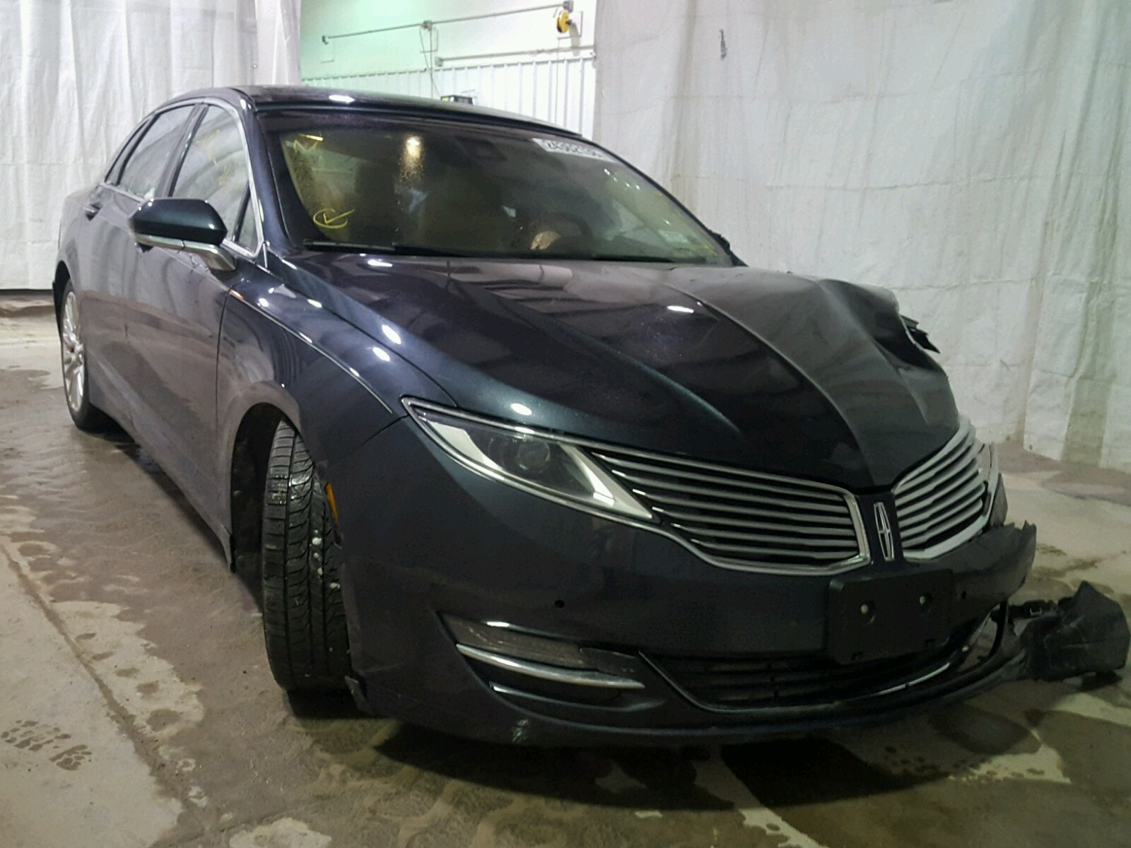 driver hybrid and for original s mkz lincoln reviews photo sale car test review
