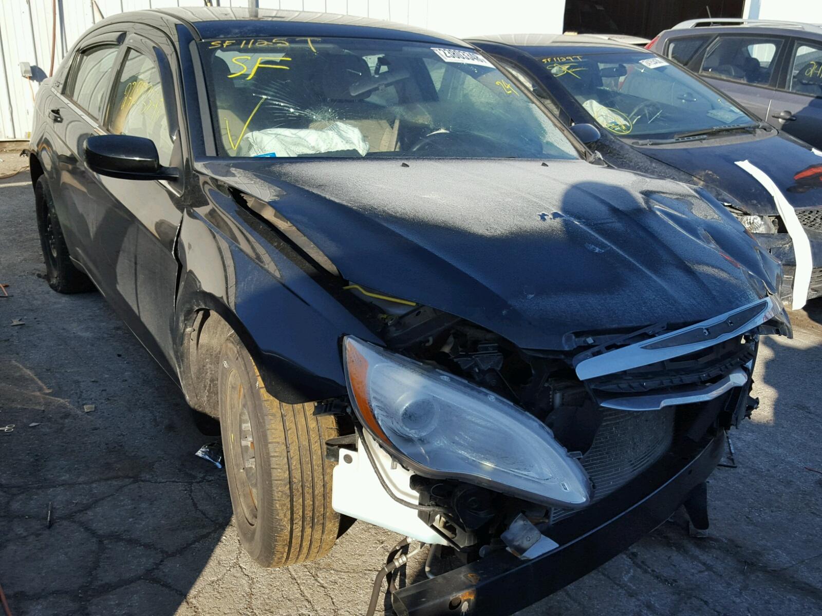 features photos lx price exterior sedan reviews chrysler