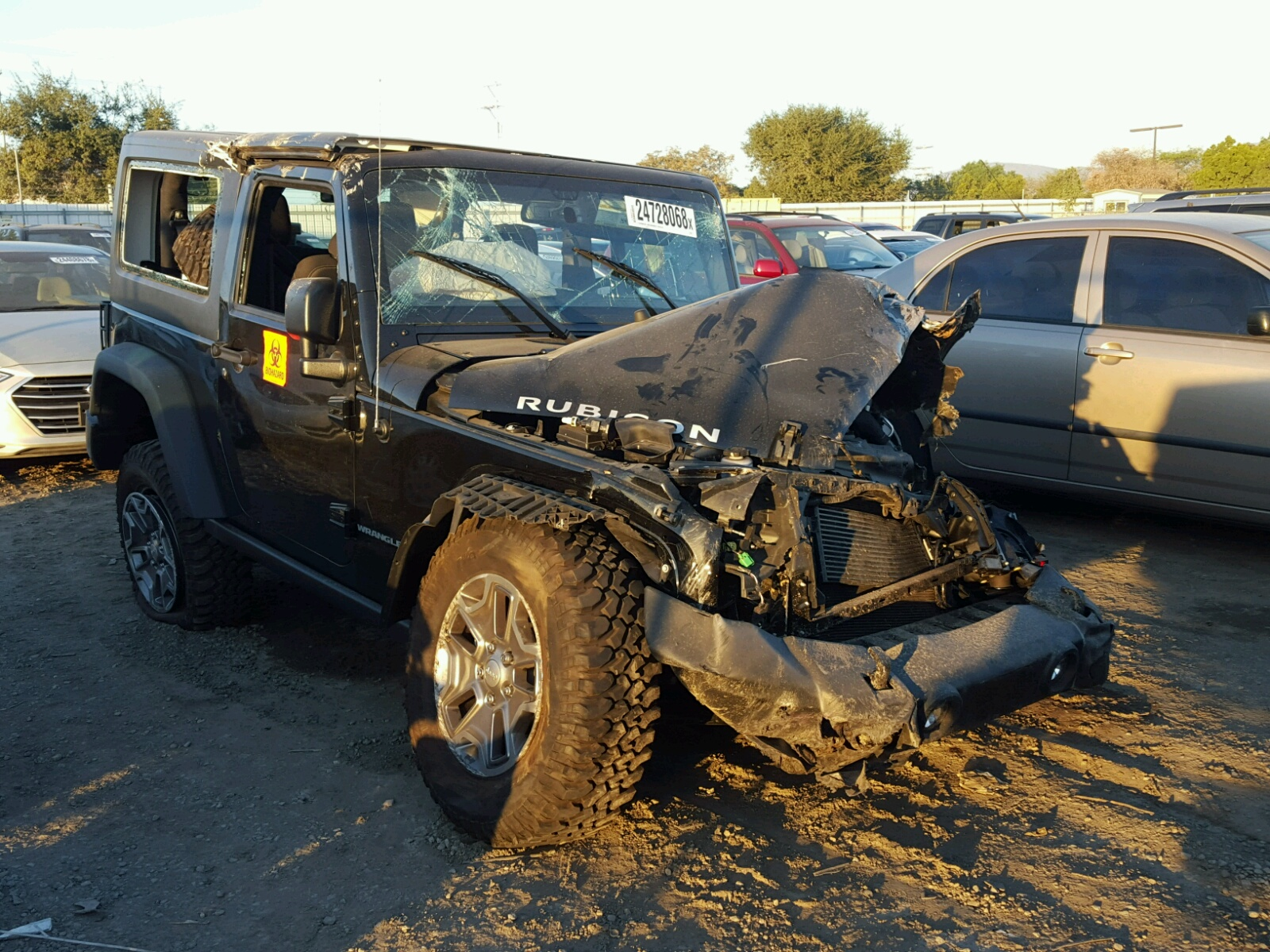 in sale nsm san lot at ca jeep for cars gallery u wrangler diego copart
