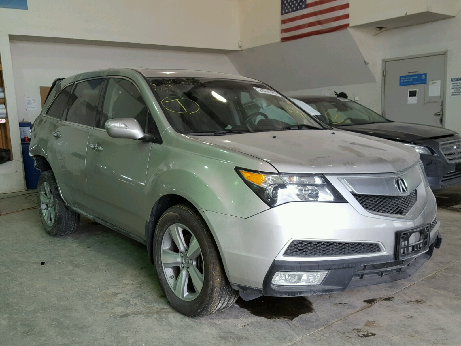 lot carfinder online mdx en black view auto acura salvage certificate copart auctions sale on martinez left for ca in