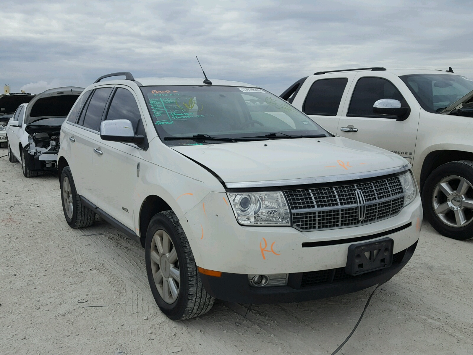 mkx inventory kelowna columbia for british in sale lincoln used