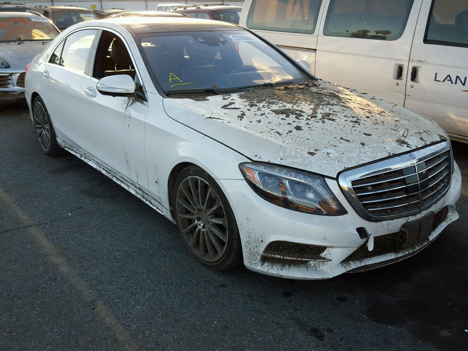 Auto auction ended on vin 10801812035045 1969 mercedes for Mercedes benz mobile al