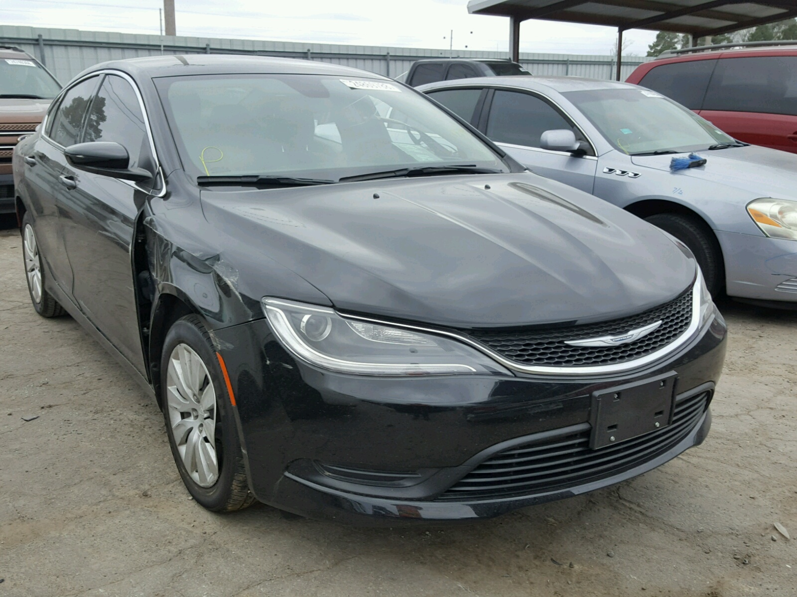 for used columbia sale in british inventory richmond lx chrysler