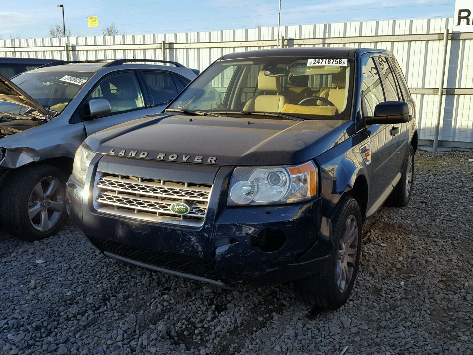 rover drive roadtests for landrover arabia sale land