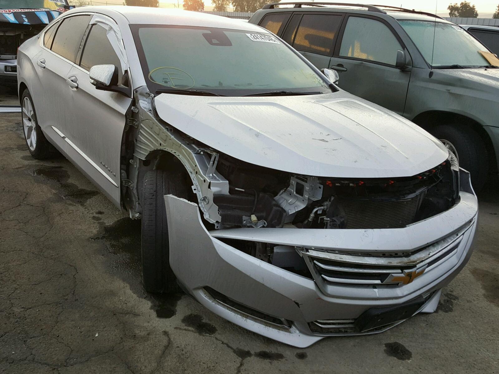 youtube exterior ltz auto ottawa impala watch and chevrolet walkaround gatineau interior show