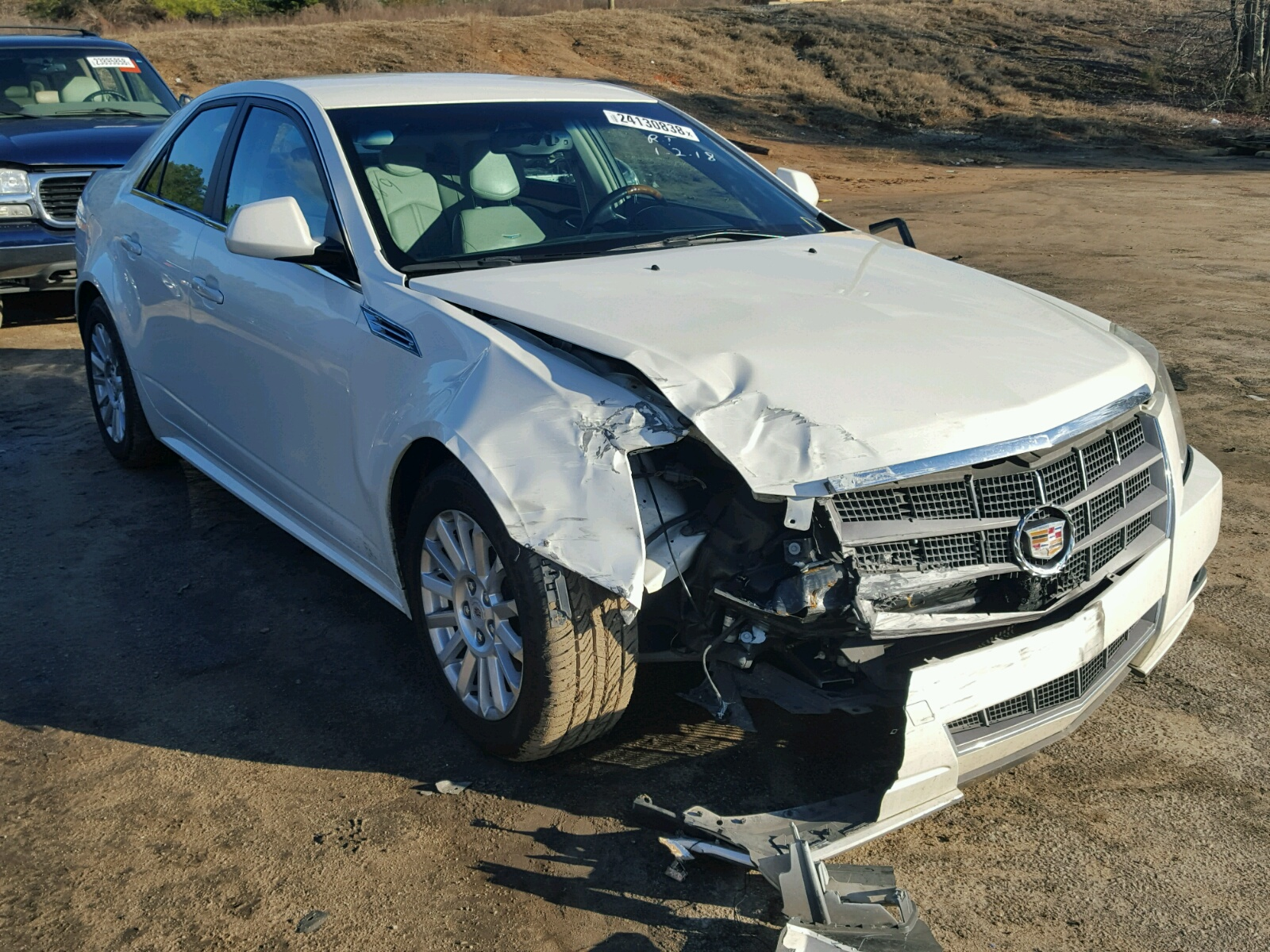 and information photos cadillac sts zombiedrive