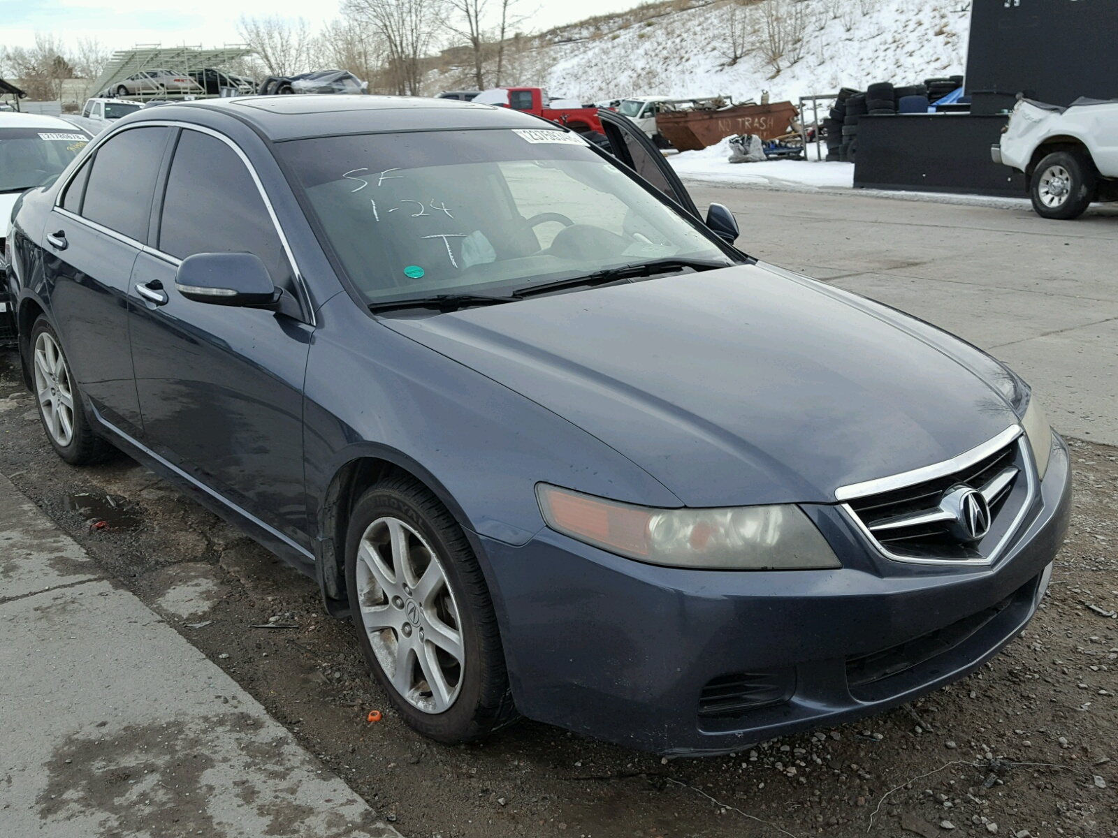 sell inventory tsx car acura my dude