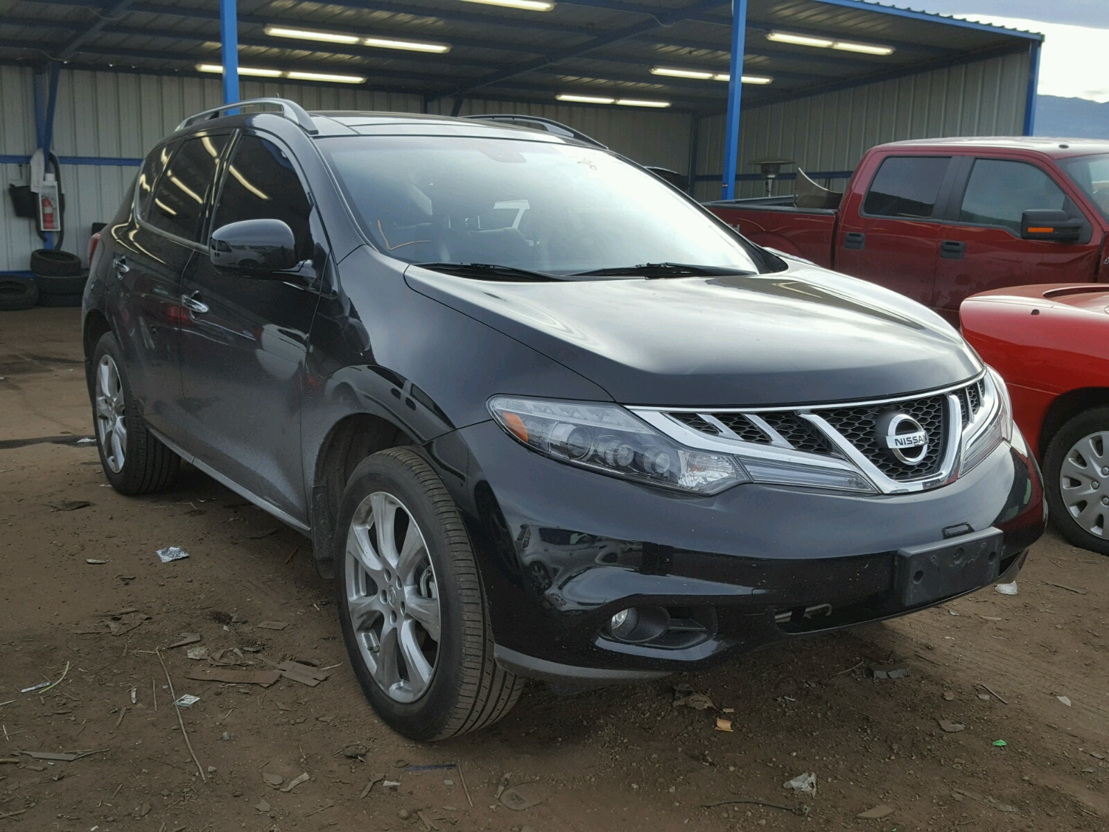 sale auto img nashville in murano nissan com used for tn cars