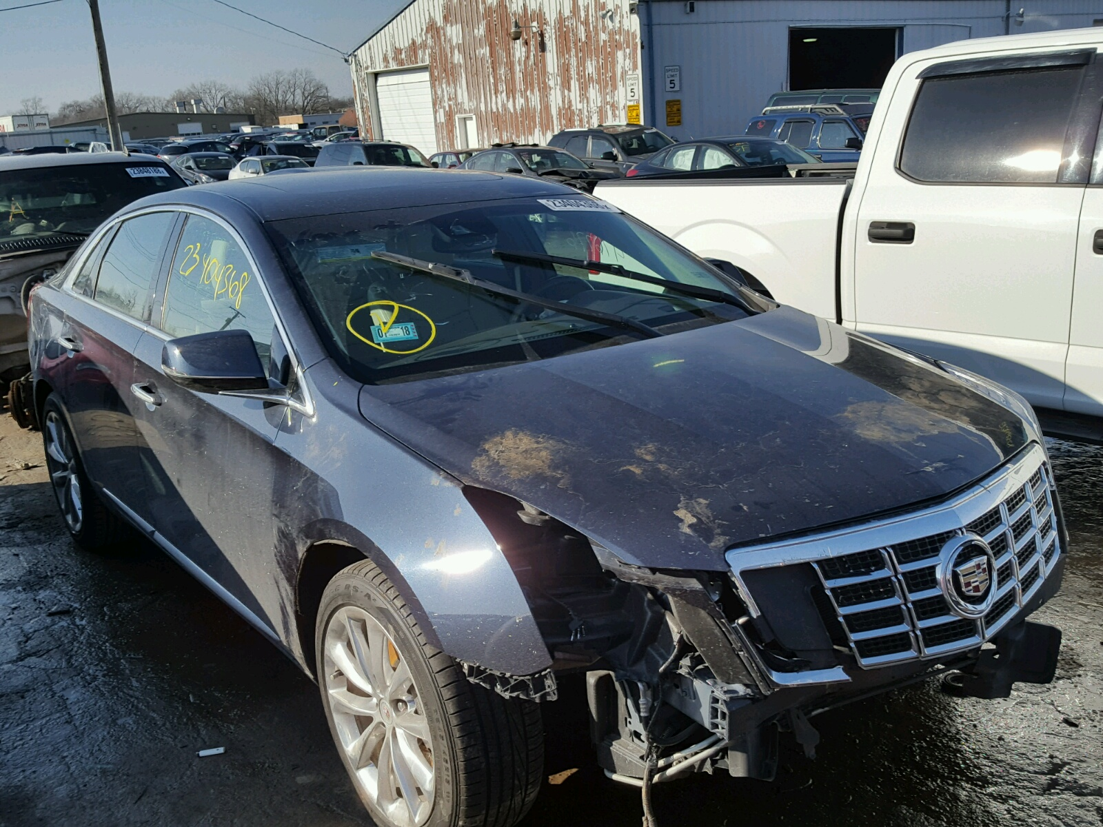 carmi in photo il vehiclesearchresults for cadillac vehicles sale vehicle xts used