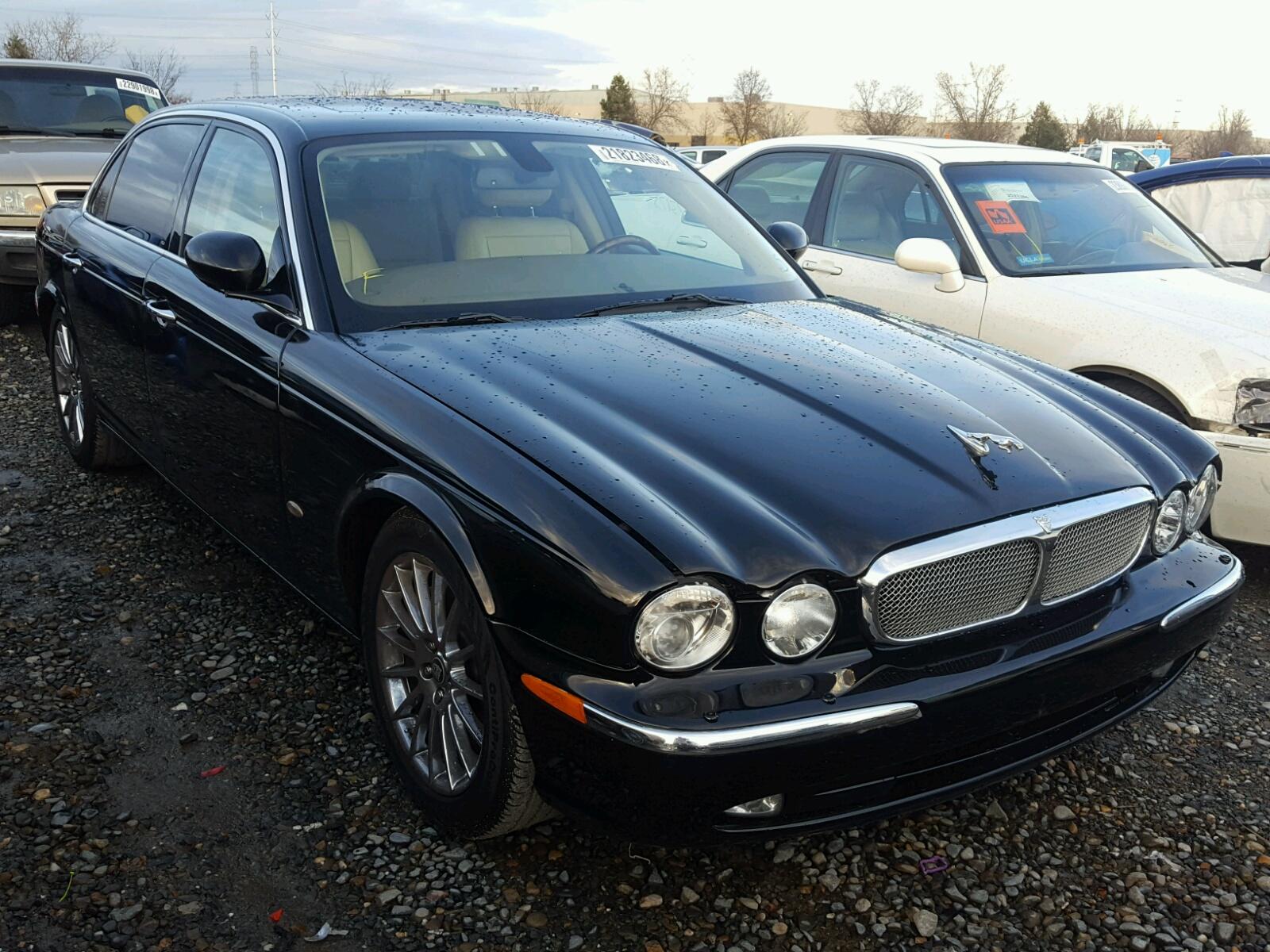 ringgold jag jaguar view cadillac inventory auto jimmy sales de ga