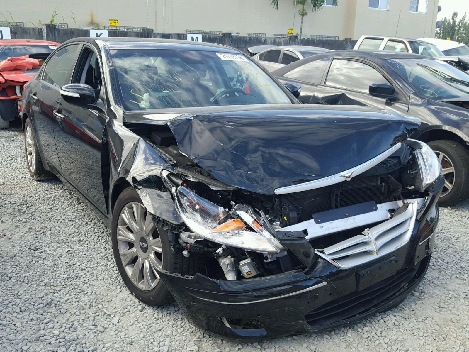 cert greer online en accent of hyundai title sale lot in carfinder on auctions auto sc salvage red gls copart