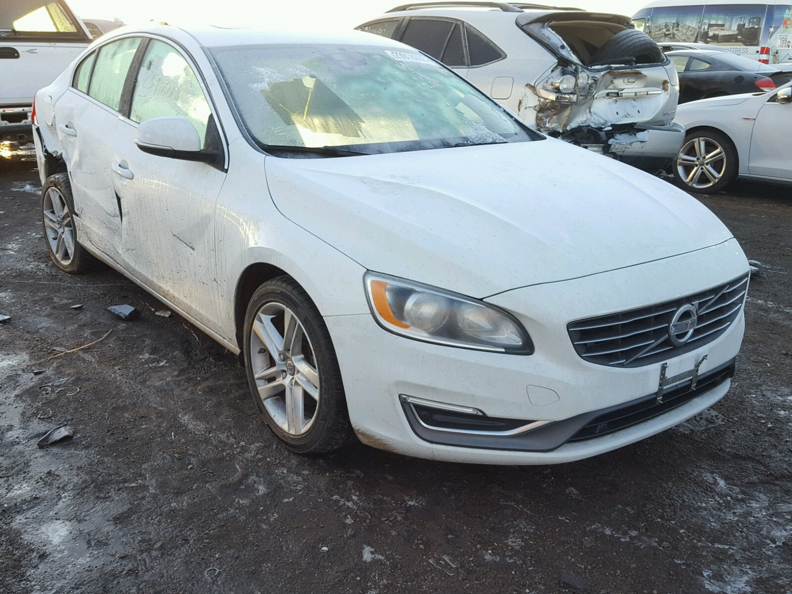 drive detail e fwd platinum sedan used volvo at