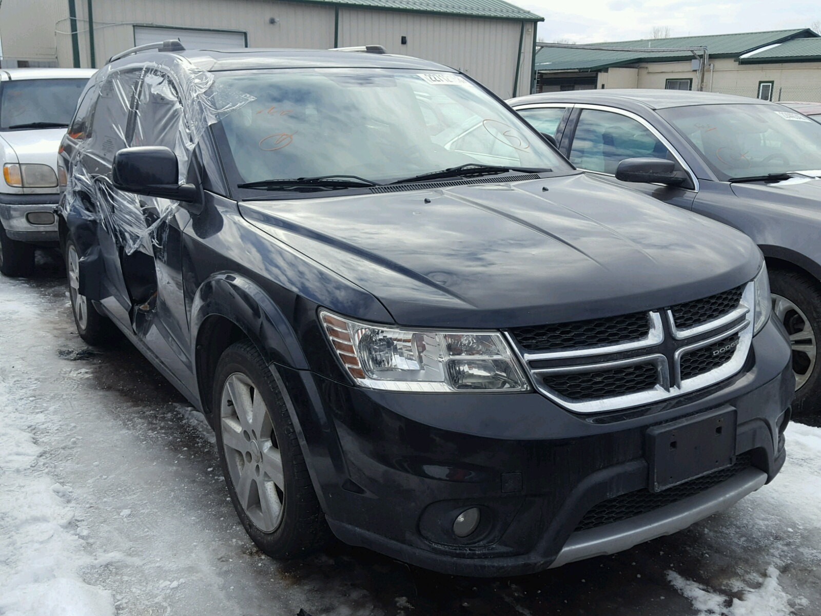 dodge journey for sale mn with Copart 2009 Dodge Ram 3500 Q Salvage Certificate Of Title Boise Id on 2019 Dodge Durango In Snow For Sale Manual Transmission moreover Images Of Jesus Birth page 3 besides Used White Bear Lake 2012 Dodge Journey SXT 3C4PDDBG3CT154682 additionally Jayco Pop Up C er Interior additionally Landers Chrysler Dodge Jeep Ram Of Norman Chrysler.