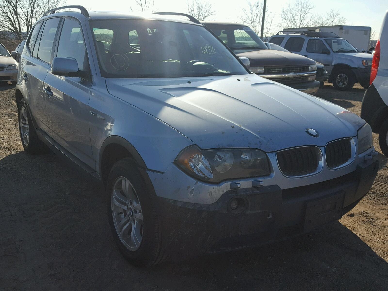 Salvaged BMW For Auction AutoBidMaster - 2012 bmw 745i
