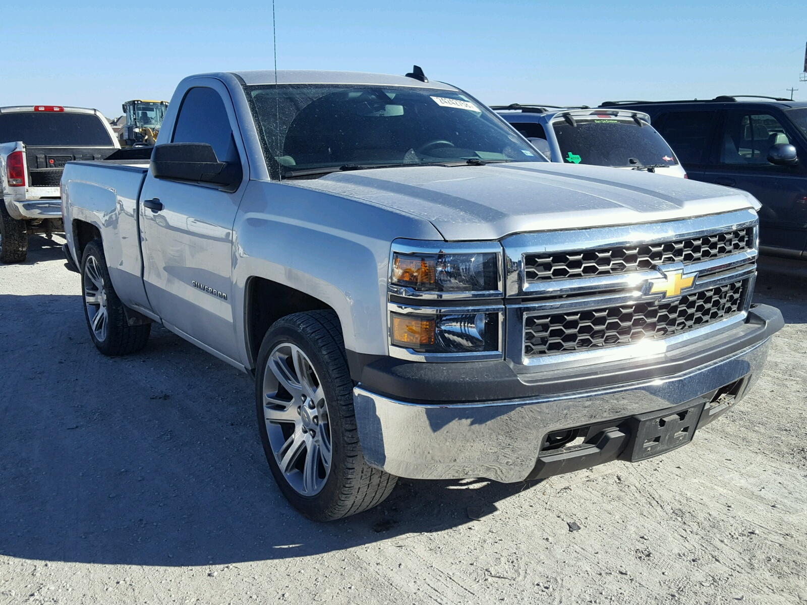 sale term long tahoe white arrival for chevrolet