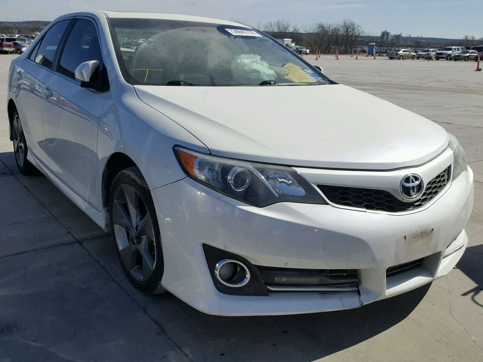 Toyota additionally COPART 2000 SKIDOO MXZ 700 BILL OF SALE LYMAN ME besides 221544794128 together with Watch additionally P0420 Code Toyota. on toyota yaris vin location
