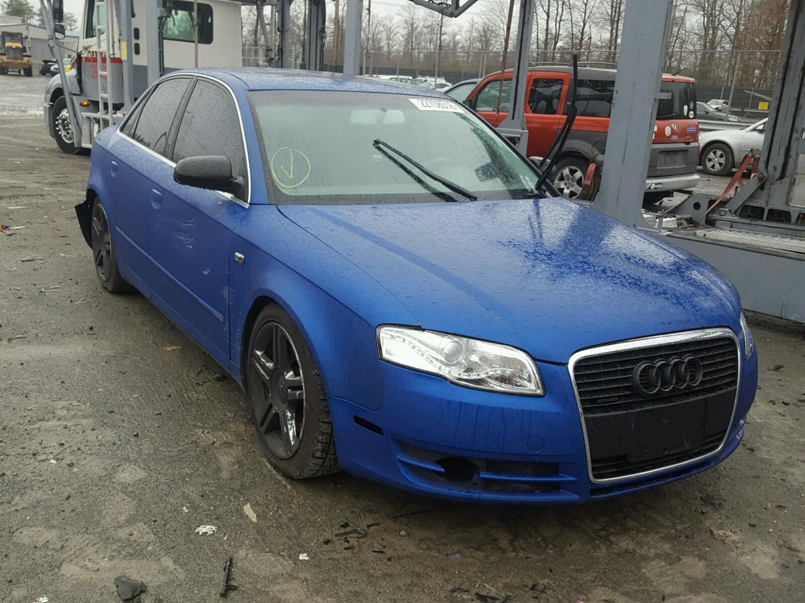 Blue Audi on blue 1980 toyota, blue 1980 fiat, blue 1980 corvette, blue 1980 cadillac, blue 1980 ford, blue 1980 volvo, blue 1980 mustang,