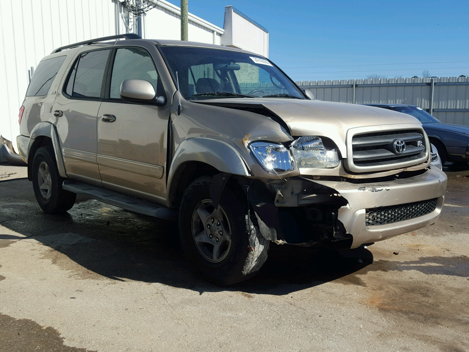 Auto auction ended on vin 5tdbt48a42s087065 2002 toyota sequoia li 2002 toyota sequoia sr 47l publicscrutiny Image collections