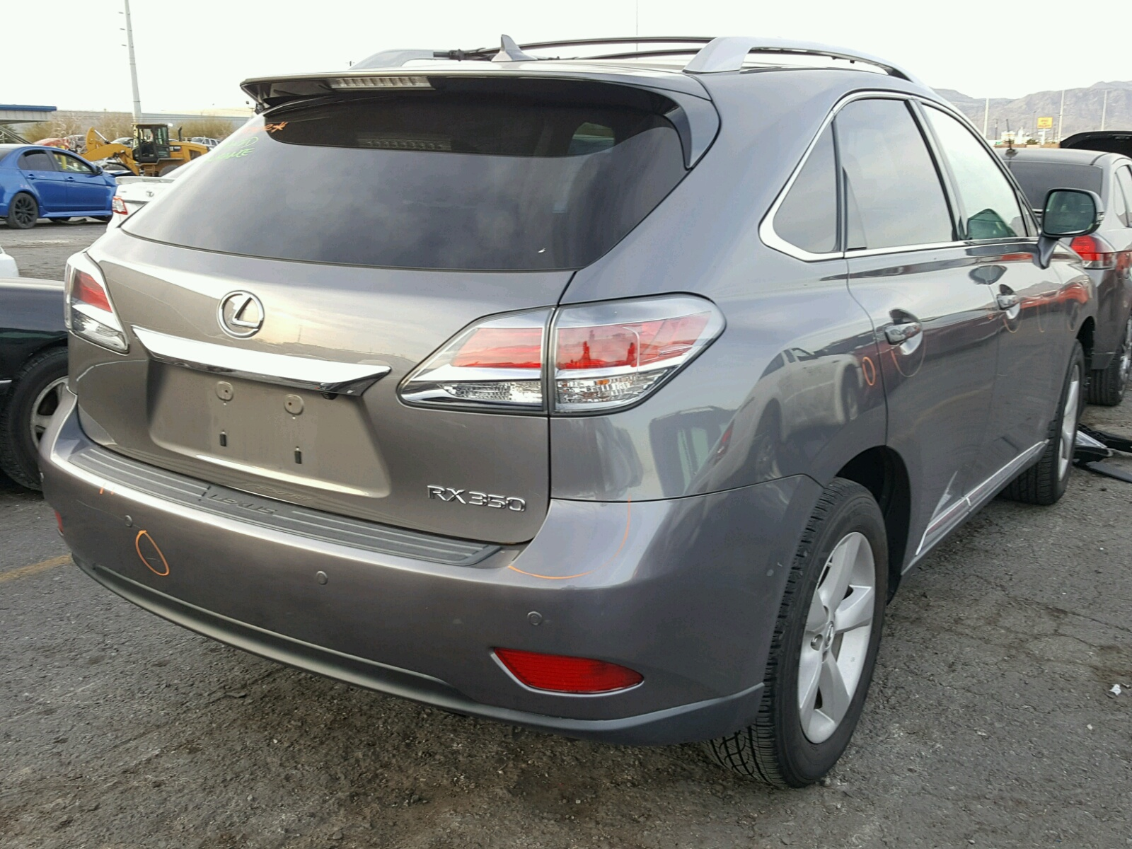 suv img f stand review for get you the what front does lexus sport