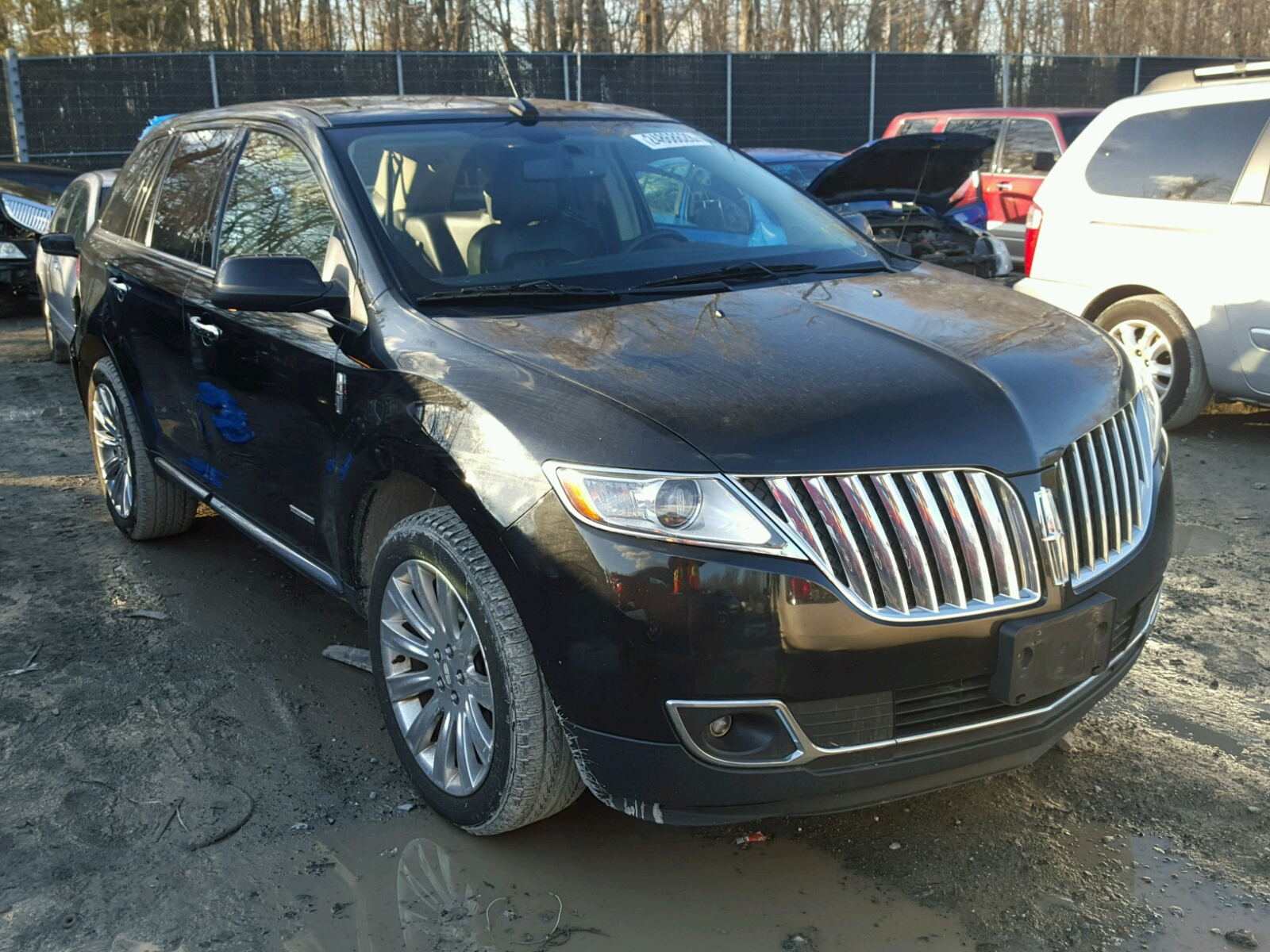 sedan photos front reviews base wheel interior drive mkx mks features price lincoln