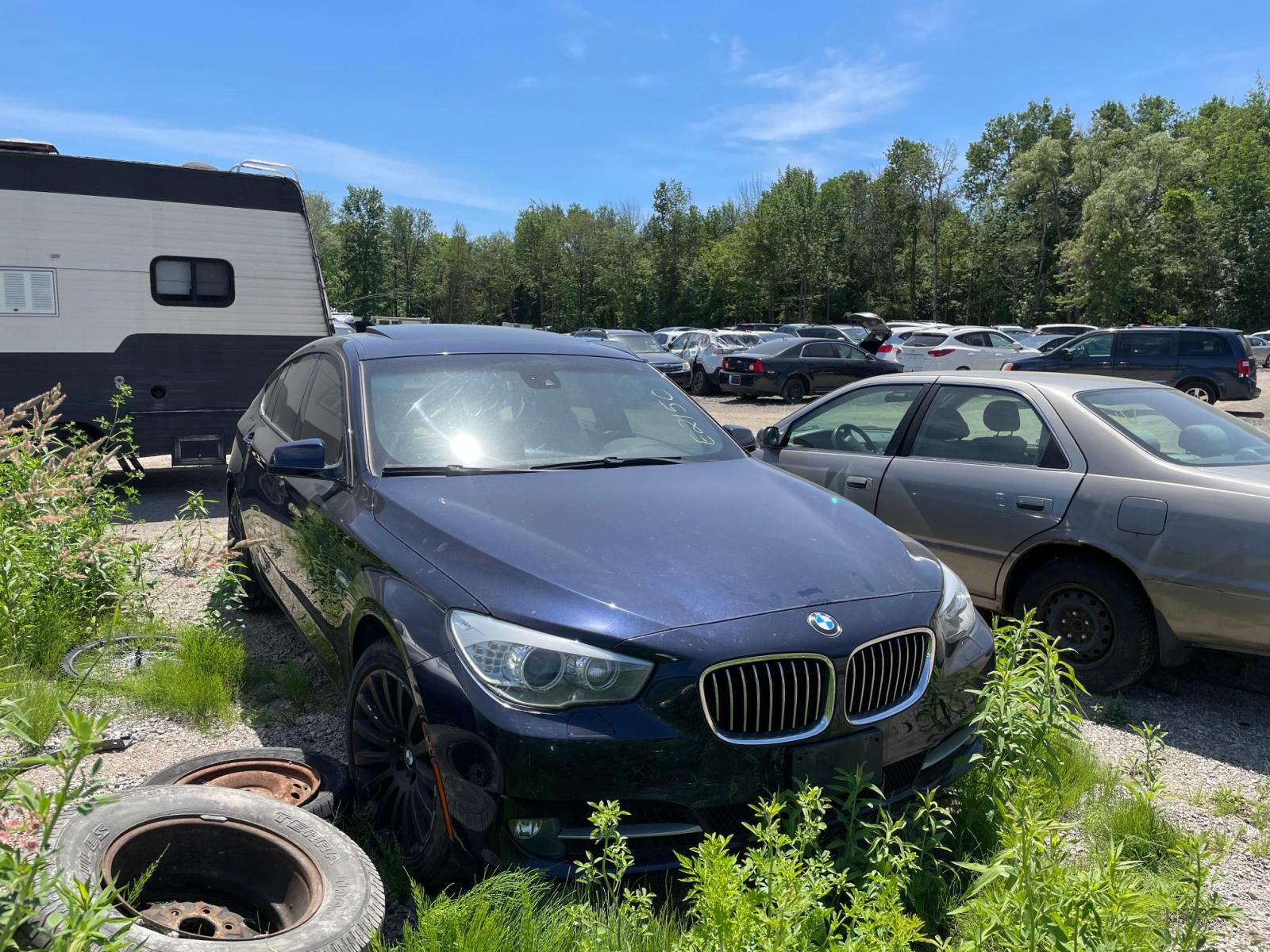 https://mcarsdelivery.com.ua/auctions-cars/10313/