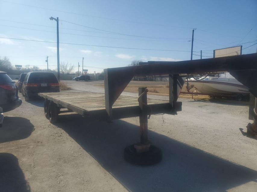 Alloy Trailer salvage cars for sale: 2013 Alloy Trailer Other