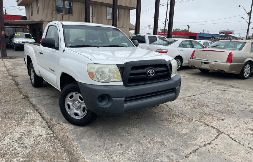 2006 Toyota Tacoma for sale in New Orleans, LA
