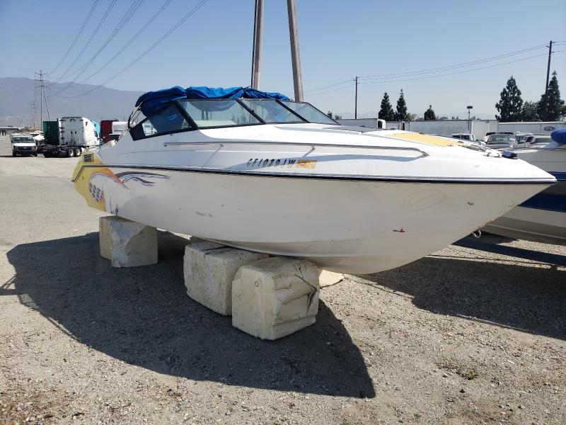 1988 Other 25FT Goose for sale in Rancho Cucamonga, CA
