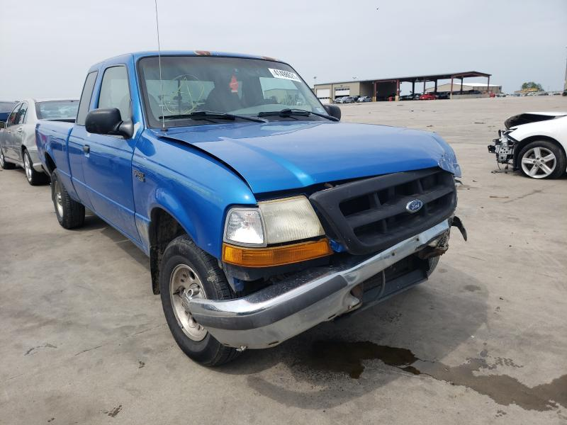 1FTYR14U4WPA99899-1998-ford-ranger
