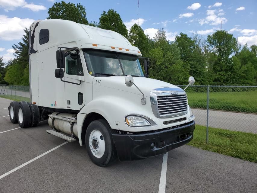 2004 Freightliner Convention for sale in Louisville, KY