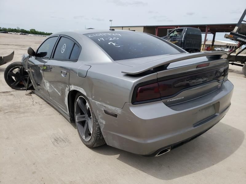 2C3CDXHG8CH236847-2012-dodge-charger-2