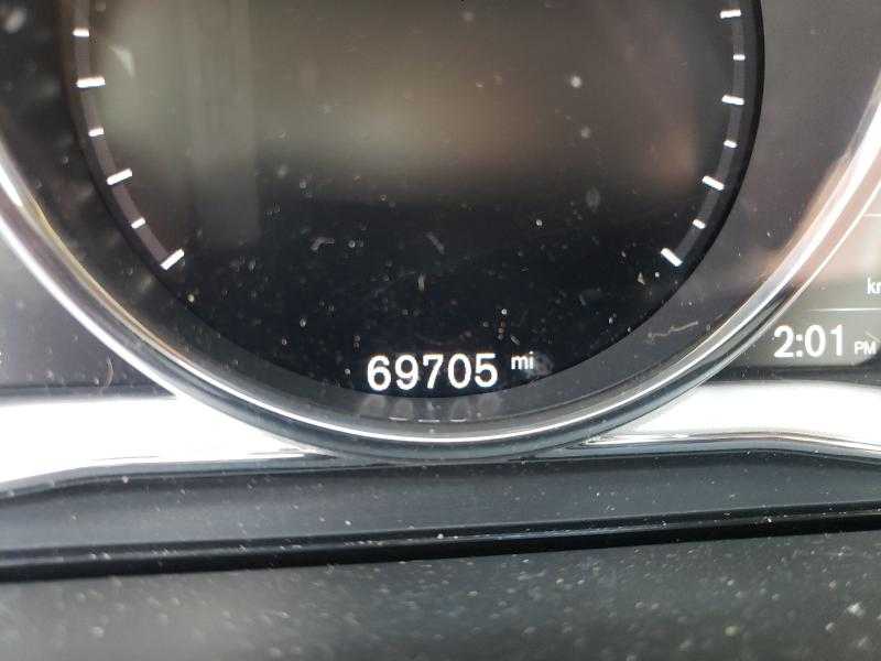 2018 VOLVO S60 PREMIE LYV402HK9JB171692