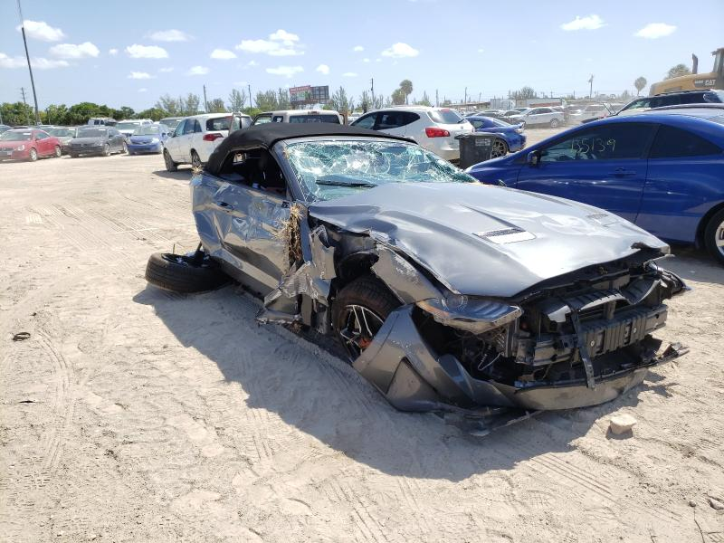 1FATP8UHXM5105635-2021-ford-mustang