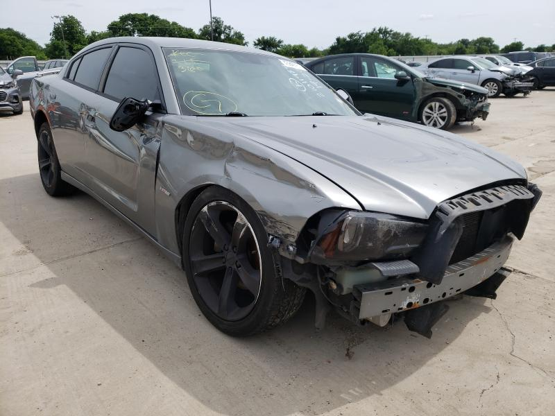 2C3CDXHG8CH236847-2012-dodge-charger-0