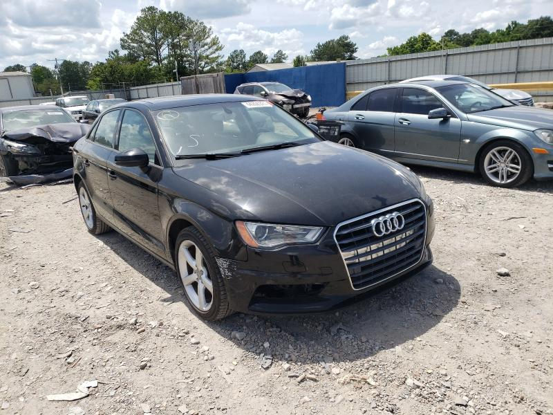 2015 Audi A3 Premium for sale in Florence, MS