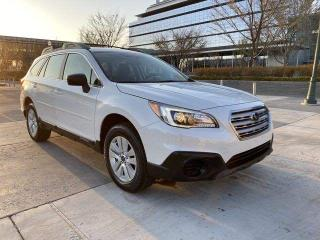 Salvage cars for sale from Copart Magna, UT: 2017 Subaru Outback 2