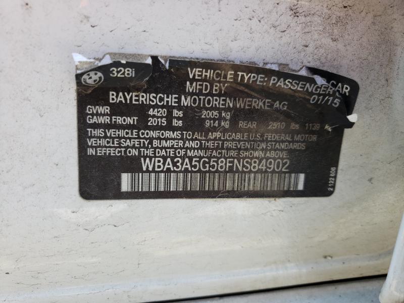WBA3A5G58FNS84902