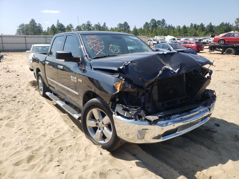 2016 Dodge RAM 1500 SLT for sale in Gaston, SC