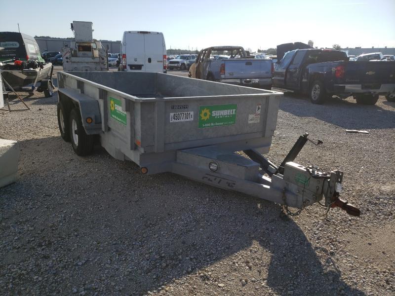 5FTBD1222K1001638-2019-fell-trailer