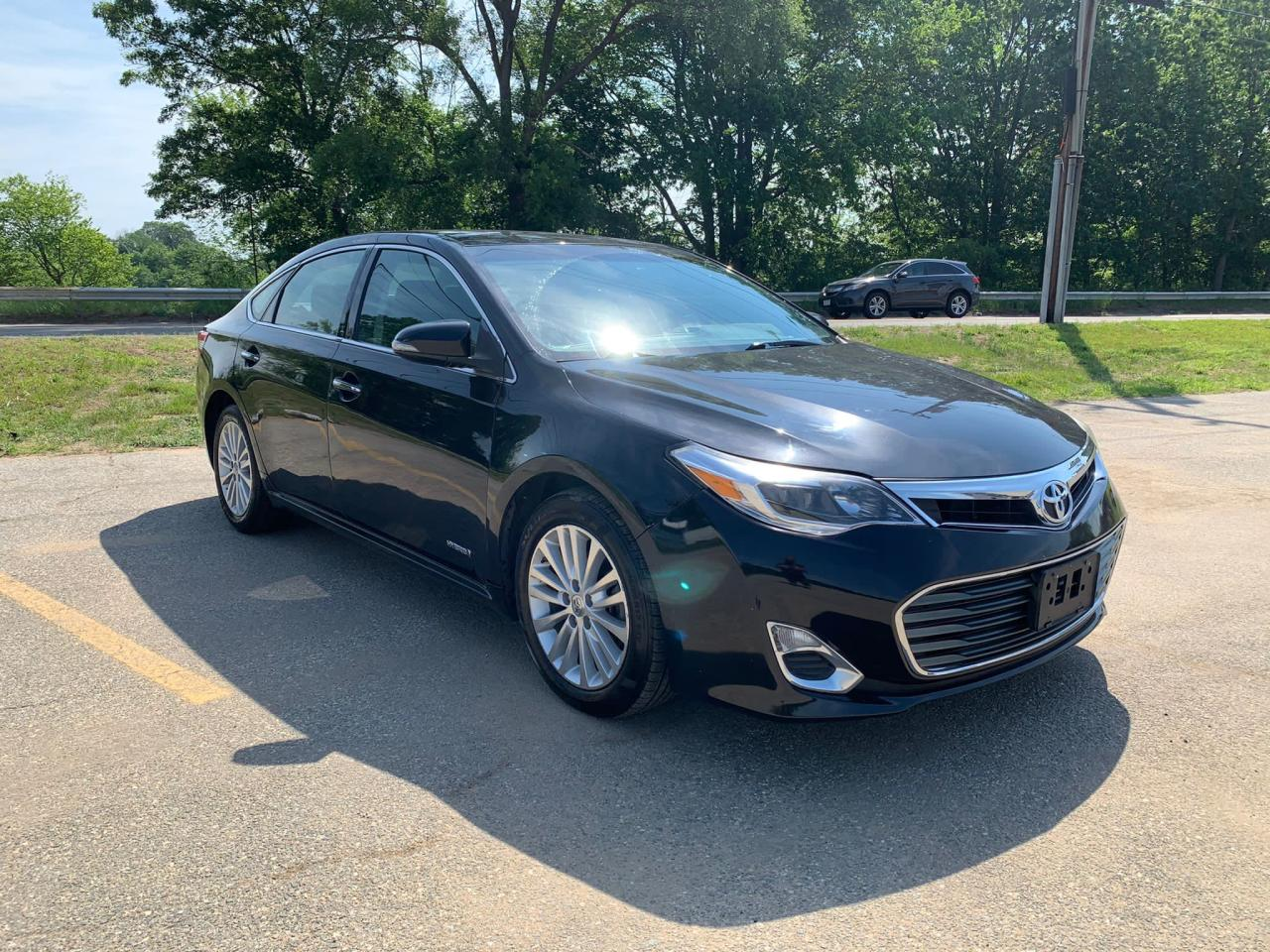 https://mcarsdelivery.com.ua/auctions-cars/10347/