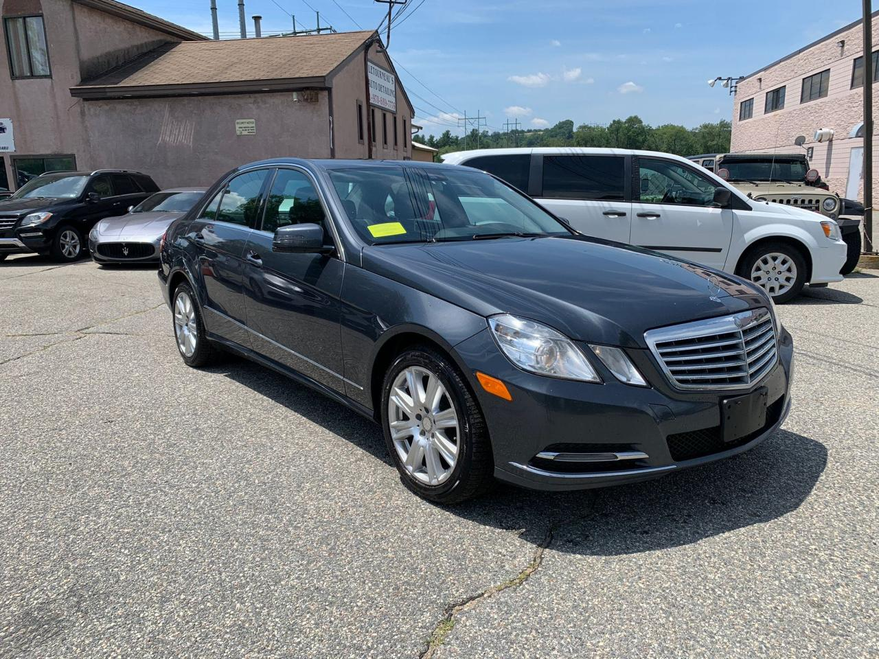 https://mcarsdelivery.com.ua/auctions-cars/10336/