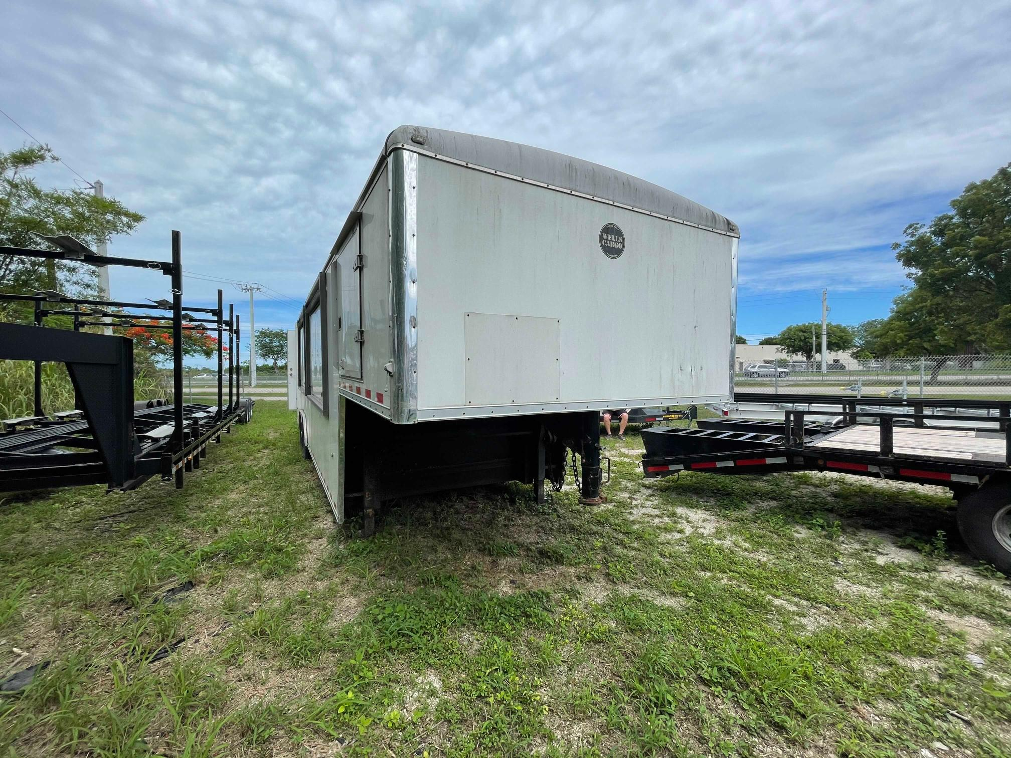 2010 Other Other for sale in Homestead, FL